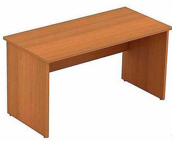 фото стола