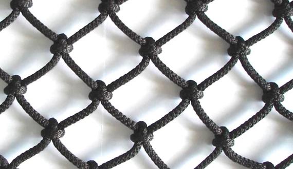 Треуголный узел