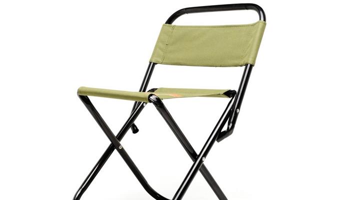 Походной стул