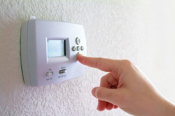 А вы знаете, как сэкономить на электроотоплении?