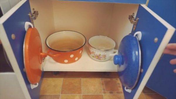 Простые лайфхаки для дома своими руками