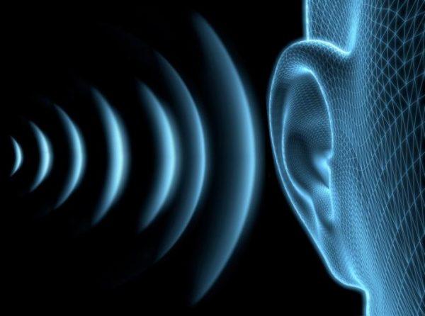 Как правильно сделать звукоизоляцию в квартире