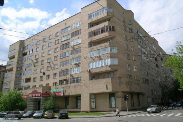 Как выглядят дома Зюганова