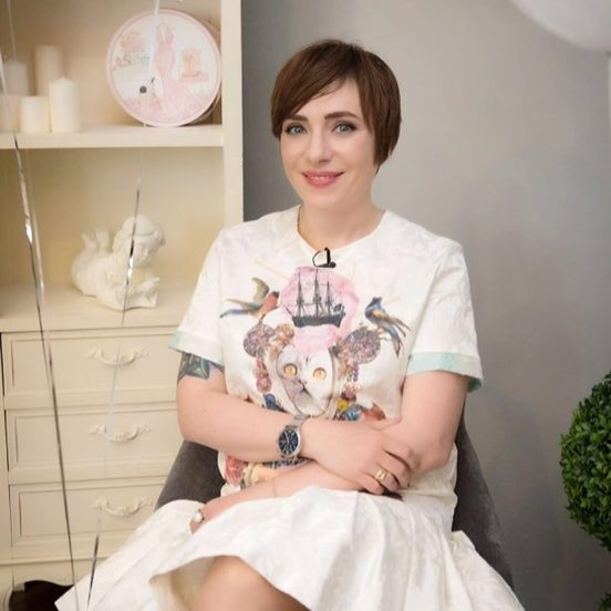 Шикарные дома российских знаменитостей
