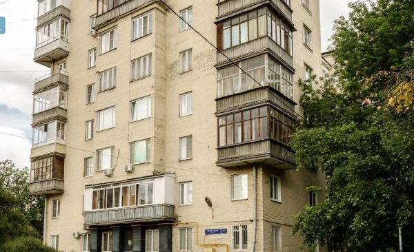 Загородные дома и квартира Басты