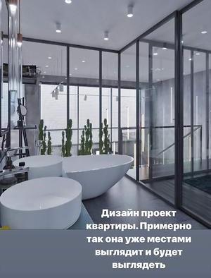 Как живут российские актеры