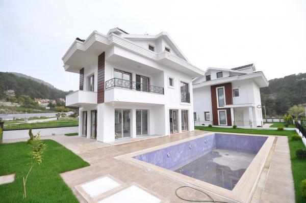 Как купить недвижимость в Турции