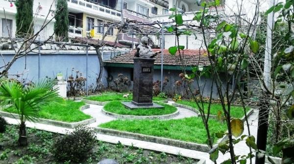 Где жила великая ясновидящая Ванга