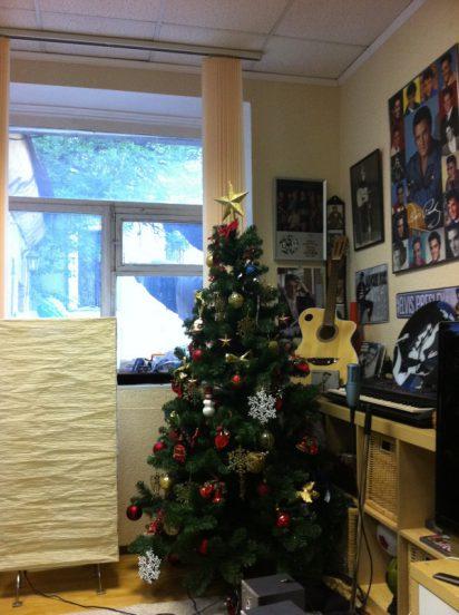Как выглядят дома Алексея Воробьева