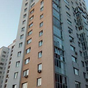 Как выглядит дом Антона Шипулина