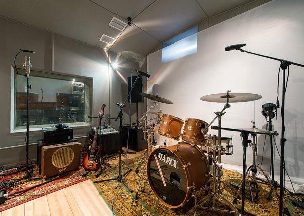 Как выглядит дом певицы Земфиры