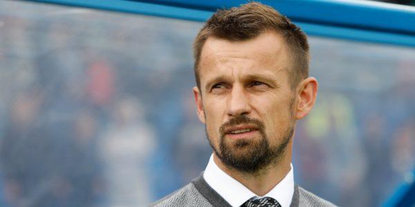 Где живет главный тренер «Зенита» Сергей Семак
