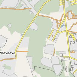 Узнаем, где жил Евгений Крылатов