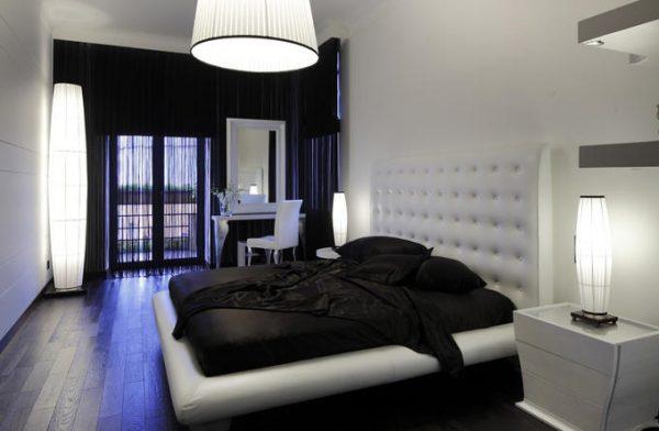 Как выглядит квартира Кети Топурия