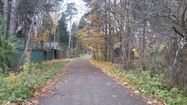 Роскошные дома Владислава Третьяка