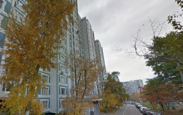 Как выглядит дом Валерия Кипелова