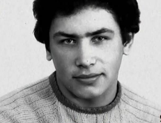 Шикарный дом певца Николая Расторгуева