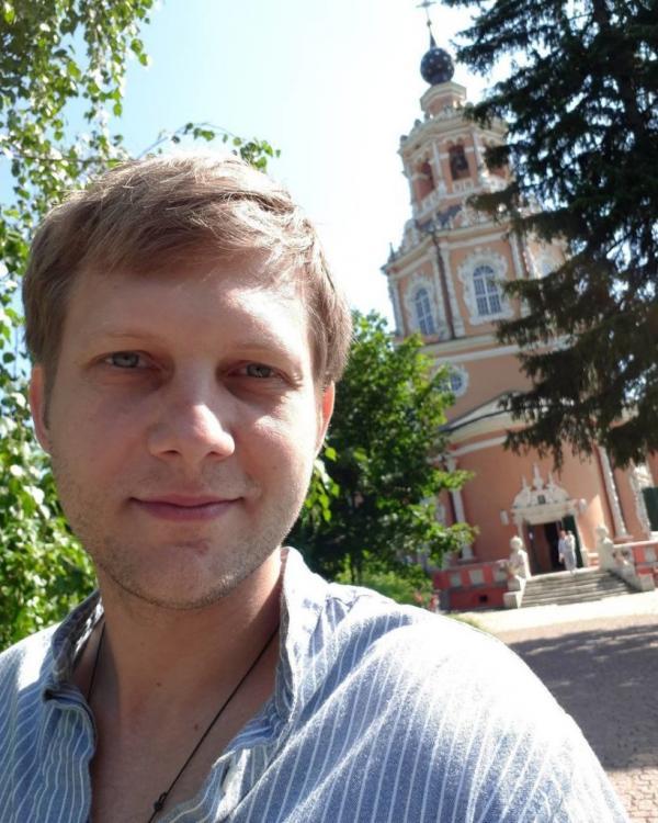 Где живёт известный телеведущий Борис Корчевников