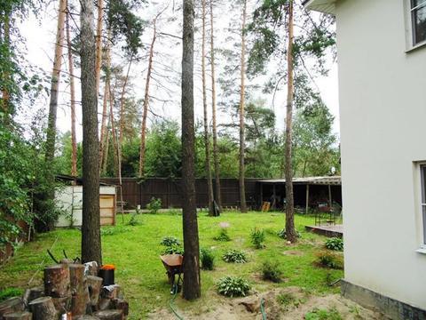 Как выглядит недвижимость Даниила Спиваковского