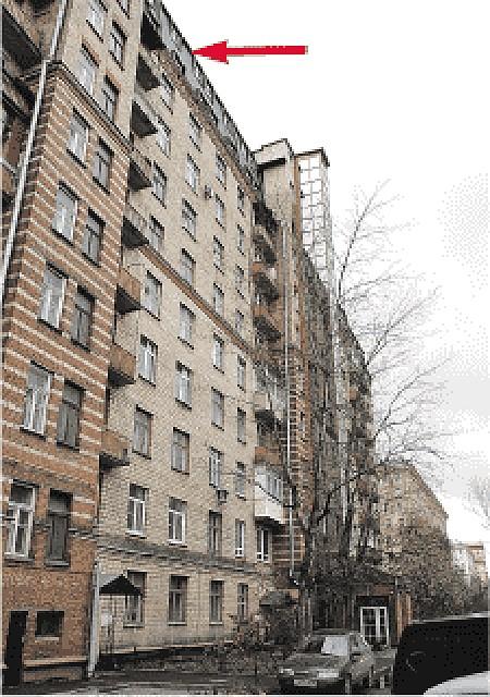 Как выглядит недвижимость Дмитрия Певцова и Ольги Дроздовой