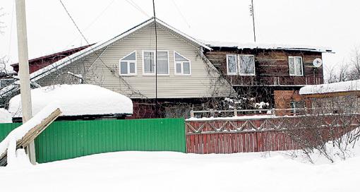 Где живет известная певица «Елка»