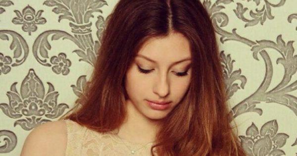 Как живёт и чем занимается золотая молодёжь России