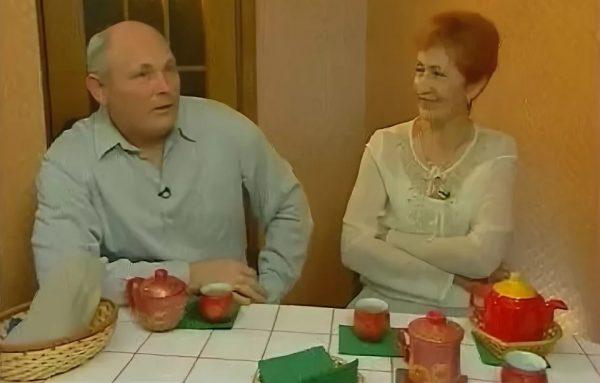 Где живет человек, знающий всё о нетрадиционной медицине, Геннадий Малахов