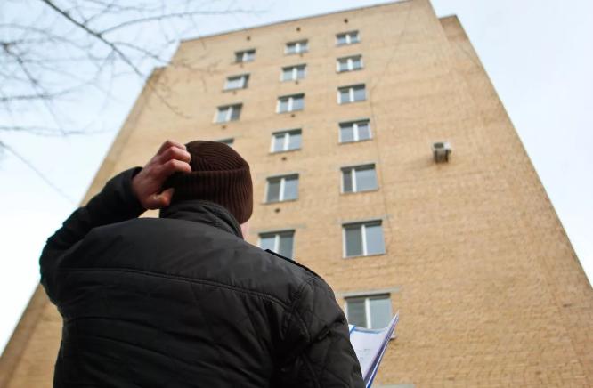 Приватизированное жилье родом из СССР: чем страшна покупка?
