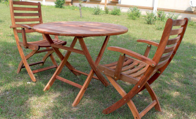 Фото деревянного стола своими руками