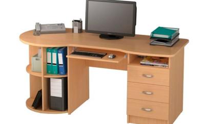 компьютерный стол своими руками чертежи схемы инструкции