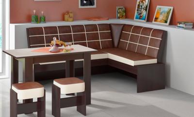 kuhonnyj-divan-svoimi-rukami-400x242 Как сделать диван на кухню своими руками