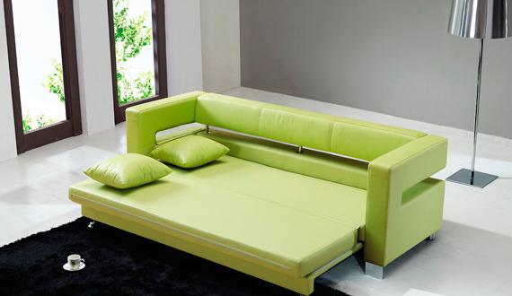 Как сделать раскладной диван фото 694
