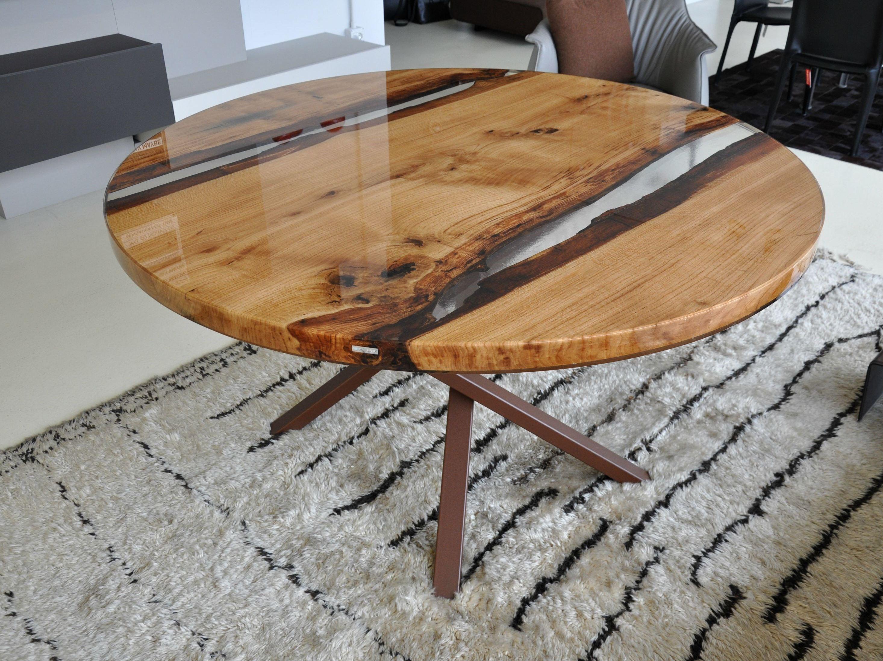 Сделать стол из столешницы своими руками фото 281