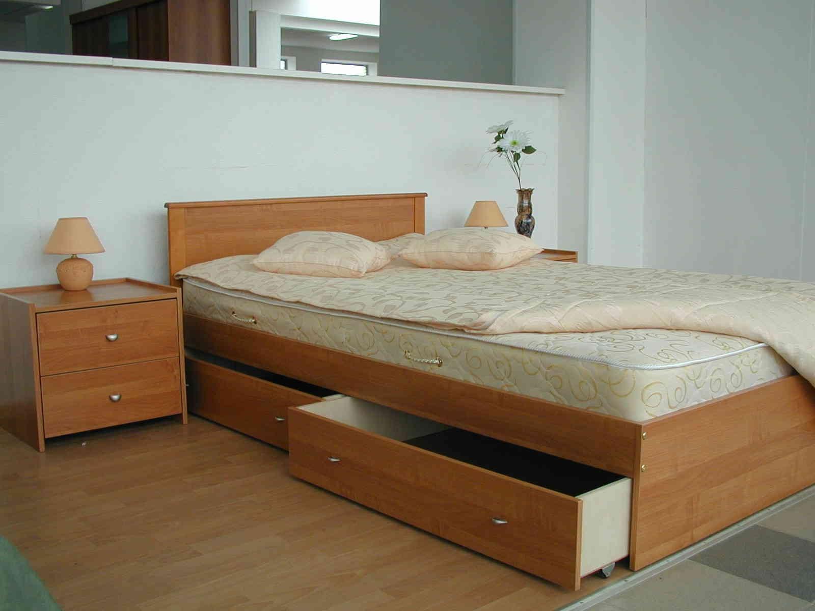 Кровать подиум своими руками фото фото 463