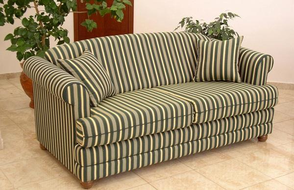 Простая и понятная инструкция о том, как собрать диван-кровать своими руками