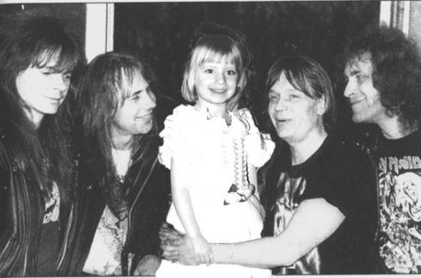 кипелов биография фото с женой и детьми фото видно