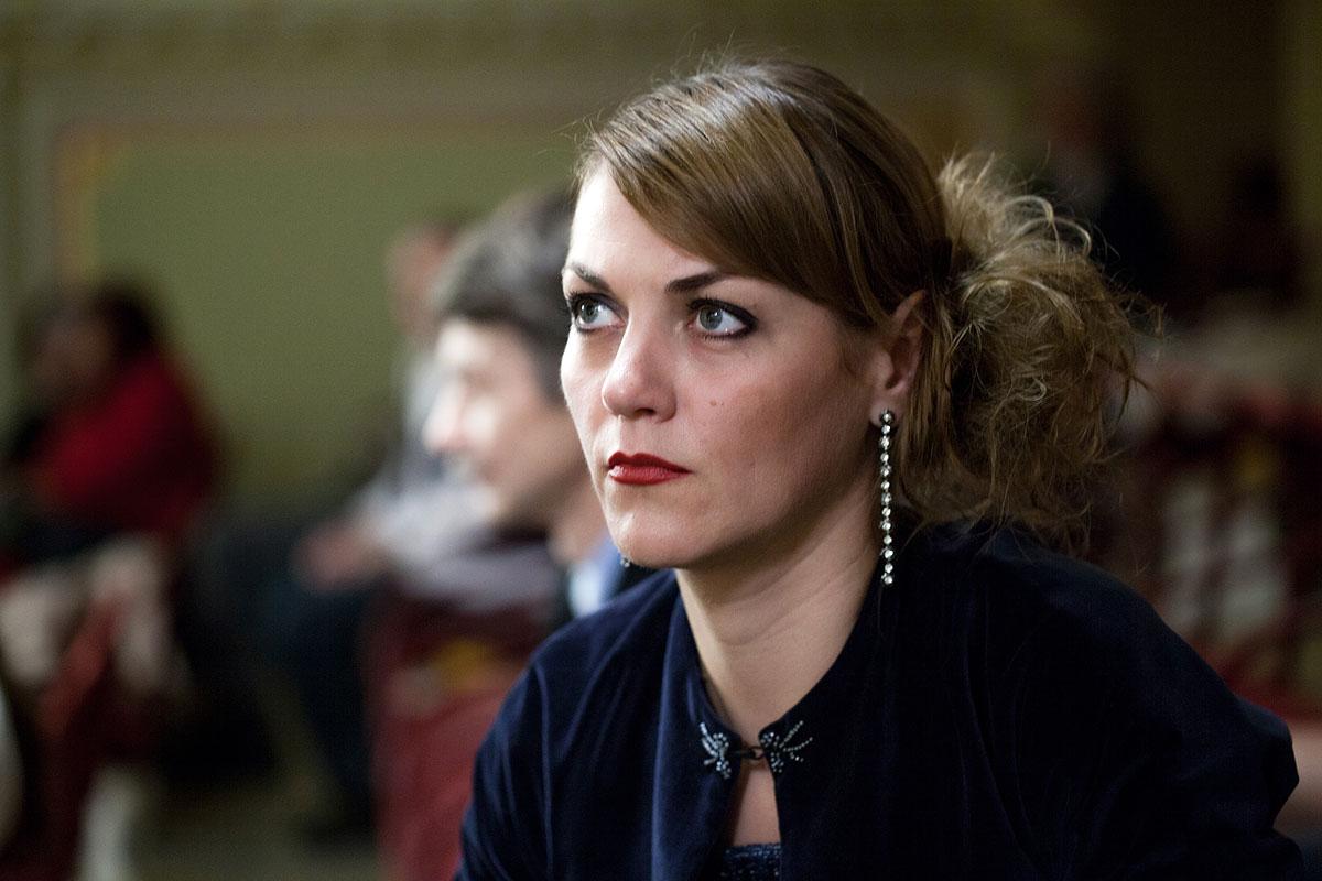 rossiyskie-aktrisi-foto-smotret-onlayn-parni-v-kalsonah-porno-video