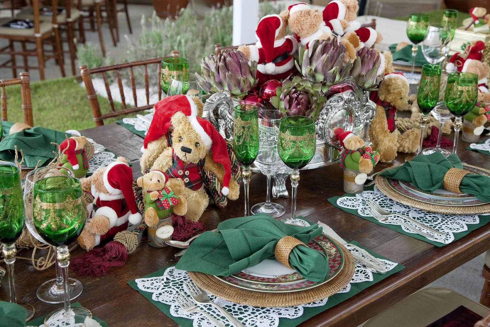 Цветов букет, букеты для сервировка стола фото на новый год