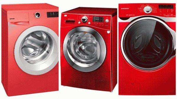 Как выбрать стиральную машину автомат по цене и качеству