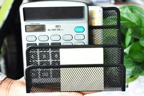 15 полезных товаров для офиса из АлиЭкспресс до 300 рублей