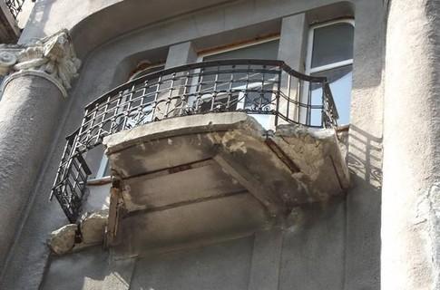 Бесплатный ремонт квартир от УК