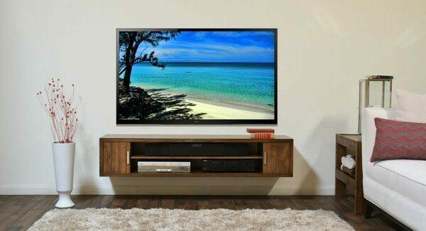 Советы экспертов по выбору телевизора для дома в 2020 году