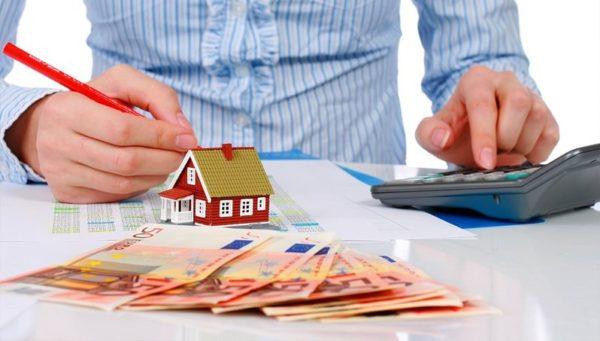 Секрет как не платить налог при продаже квартиры