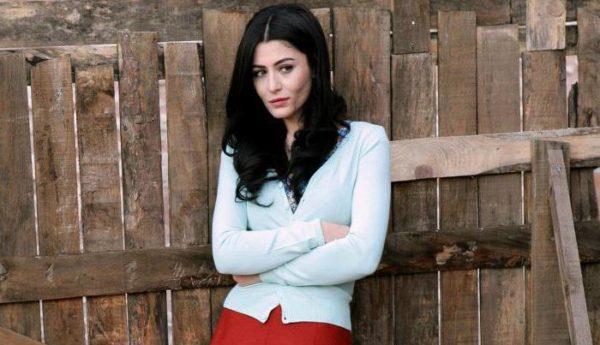 Где живут турецкие актеры и актрисы (фото)
