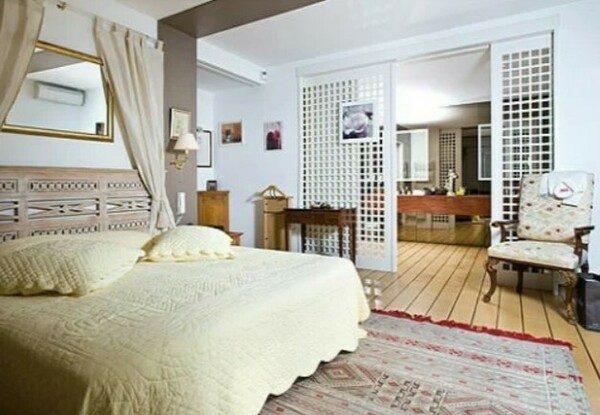 Обзор недвижимости Тимати в Москве, Сен-Тропе, Доминикане и Лос-Анжелесе