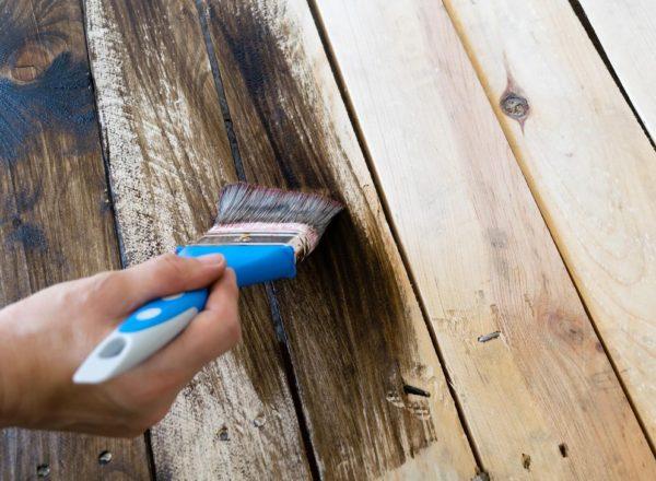 10 ошибок при работе с краской