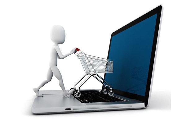 10 минусов покупки мебели в интернет-магазинах