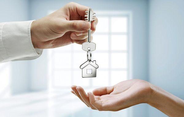 Пять самых странных мифов о жилье эконом-класс