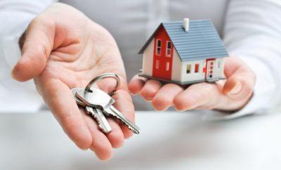 Мифы о жилье эконом-класса