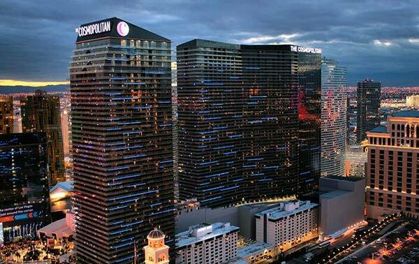 Топ-20 самых дорогих зданий в мире